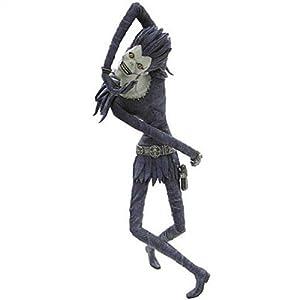 Figura Ryuk Death Note 50cm 7