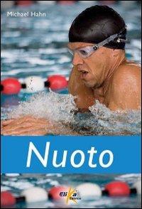Nuoto por Michael Hahn