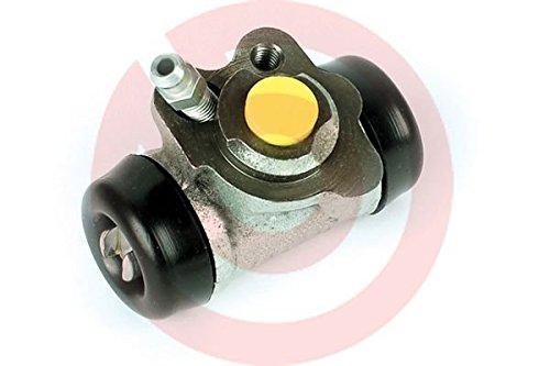 Preisvergleich Produktbild Brembo A 12 354 Radbremszylinder