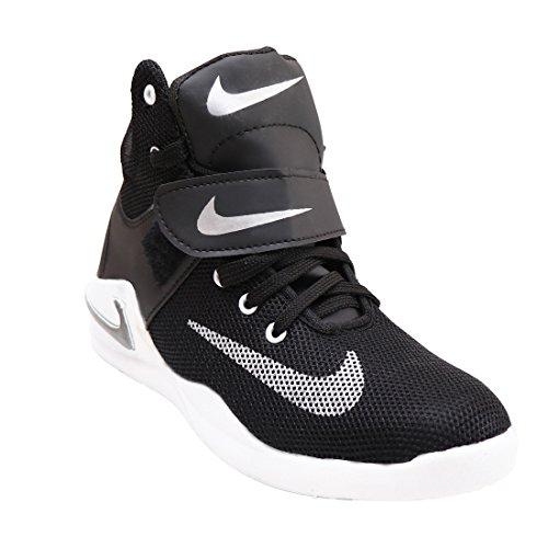 adiso 2018 KWAZI causal&sport shoe