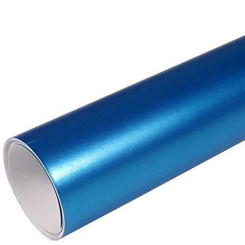 2 St/ück schwarz eloxiert LK: 112//5 NLB: 66,5-12mm SCC Spurverbreiterung 12434W
