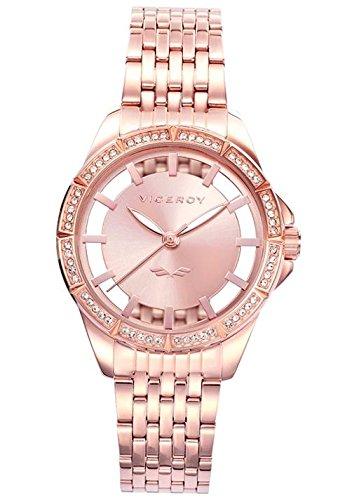 Reloj Viceroy para Mujer 40936-97