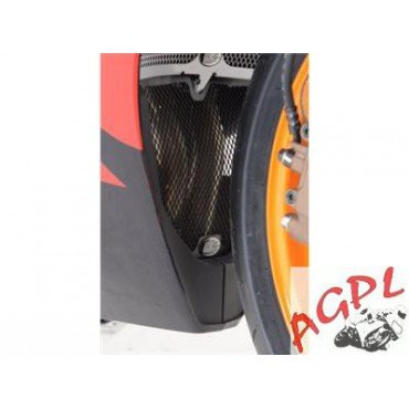 Preisvergleich Produktbild Honda CBR 600 rr-13 / 15-protection Heizkörper Wasser R & g-442436