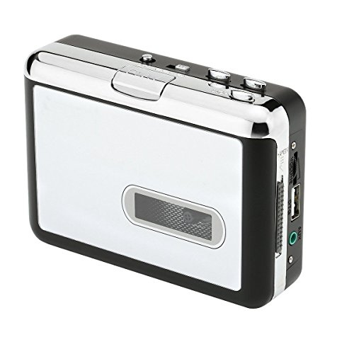 easy-link-portable-cassette-player-cassette-to-mp3-converter-audio-capture-tape-player-portable-tape