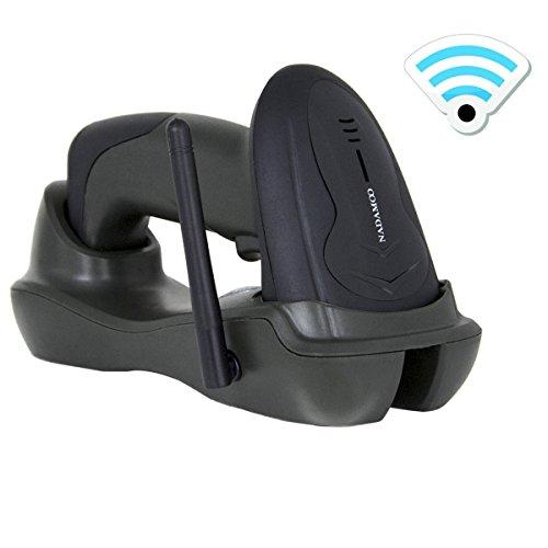nadamoo-1d-433-mhz-sans-fil-barcode-scanner-avec-base-de-chargement-sans-fil-lecteur-de-codes-barres