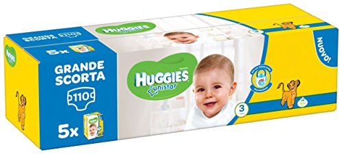 huggies-unistar-pentabox-talla-3-48-kg-5-paquetes-de-22-unidades