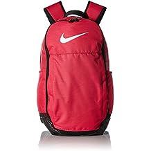 Nike Nk Brsla XL Bkpk, Mochila Unisex Adulto, 15x24x45 cm (W x H