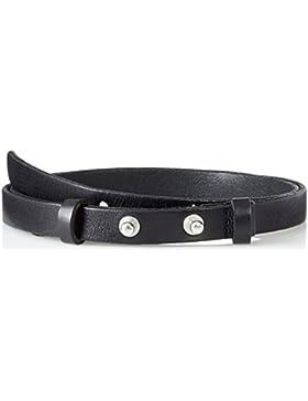 Marc O'Polo Belt-Ladies, Cintura Donna