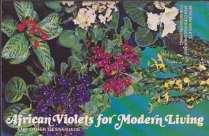 african-violets-and-other-gesneriads-for-modern-living