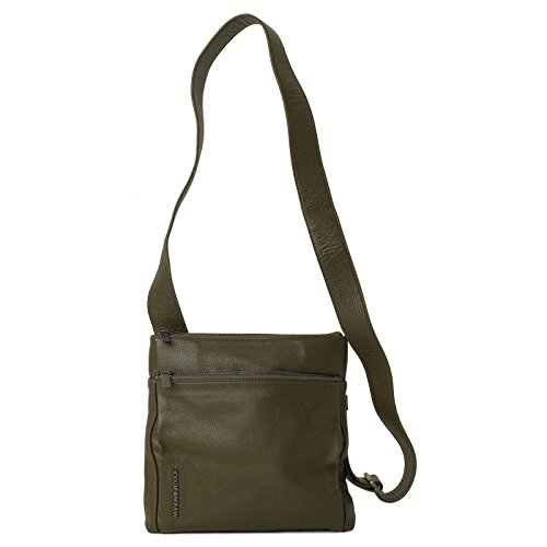 made-in-italy-mandarina-duck-freedom-leather-unisex-postbag-crossover-organiser-shoulder-bag