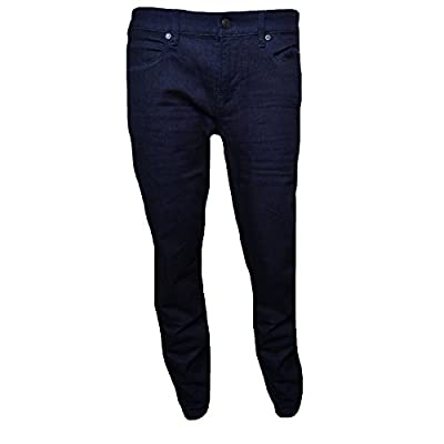 Boss Orange Men's Orange63 Jeans