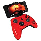 Best Mad Catz Tablet For Gamings - Mad Catz Micro C.T.R.L.i Mobile Gamepad - Gloss Review