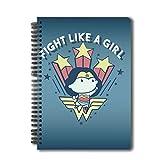 Gift-hero Gifts For Women Birthdays