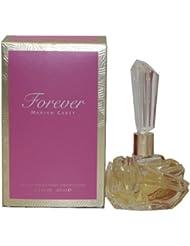 Mariah Carey Forever 100 ml EDP Spray, 1er Pack (1 x 100 ml)