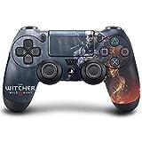 PS4 DualShock Wireless Controller Pro Konsole PlayStation4 Controller mit weichem Griff und exklusiver individueller Version