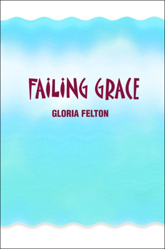 Failing Grace Cover Image