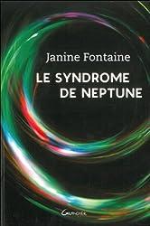 Le syndrome de Neptune