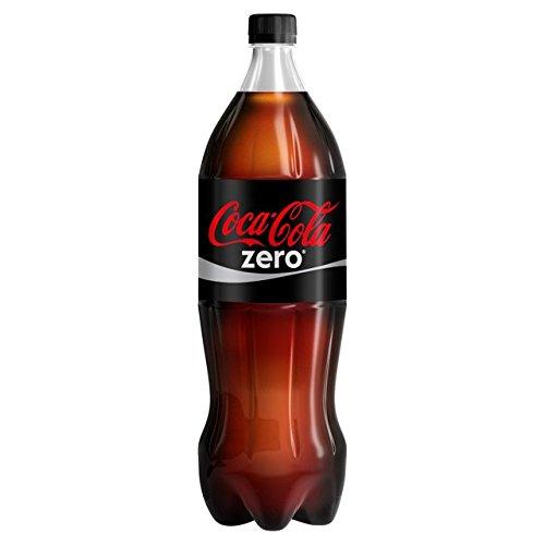 coca-cola-zero-175l