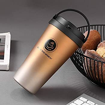 Travel And OrpiolabelStainless Steel Tea Insulated Buy Vacuum 7byvfYg6