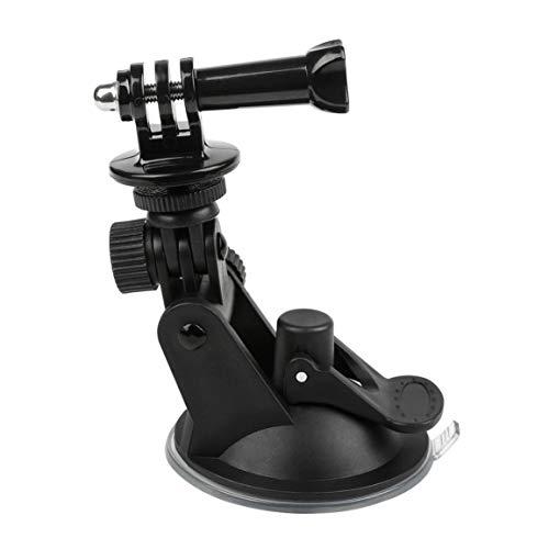 Accessori per telecamere di Azione per Staffa per Supporto per Parabrezza dell'adattatore per Ventosa per Auto Universale per Gopro Hero 1 2 3 4 fghfhfgjdfj