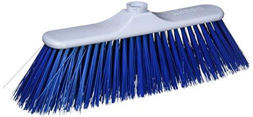 Preisvergleich Produktbild Vileda 235851 - Reinigungsbürste 30 cm Borsten aus recyceltem Material