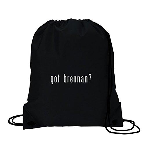 got-brennan-sac-de-sport