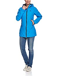 Tatonka Damen Mantel Firrel Womens Coat