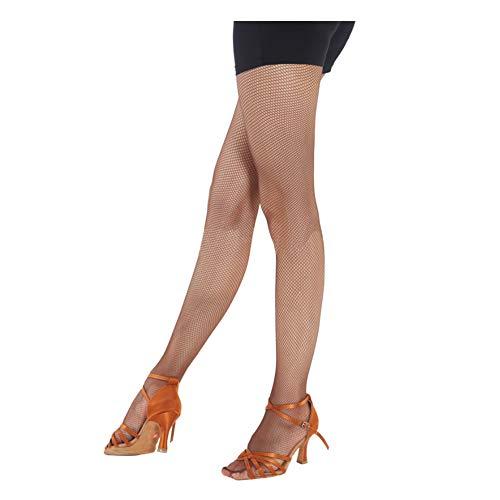 Verde,10 Resistente al Vento E Allabrasione Pattinaggio sul Ghiaccio Leggings Collant Durevole Pattinaggio Artistico Pratica Pantaloni Pile Polar A Righe A Spirale