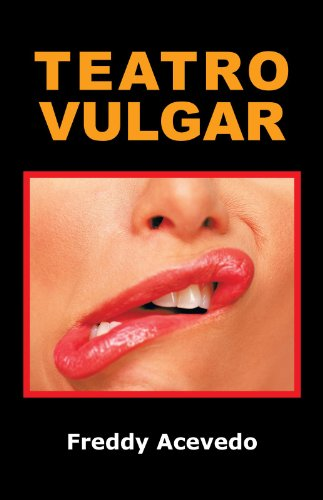 Teatro Vulgar