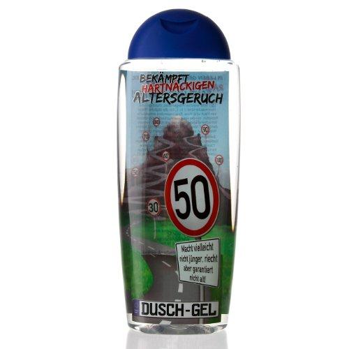 lustige-apotheke-duschgel-gegen-altersgeruch-zum-50-geburtstag