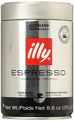 illy-caf-moulu-pour-espresso-torrfaction-fonce-250-g-lot-de-2