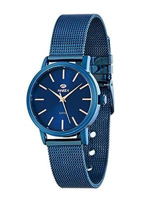 Reloj Marea B41140-10 Mujer