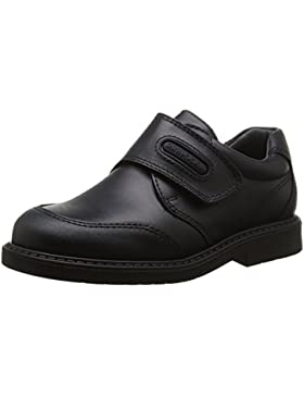 PABLOSKY 795620 - Zapato colegial Infantiles