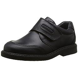 PABLOSKY 795620 Zapato...