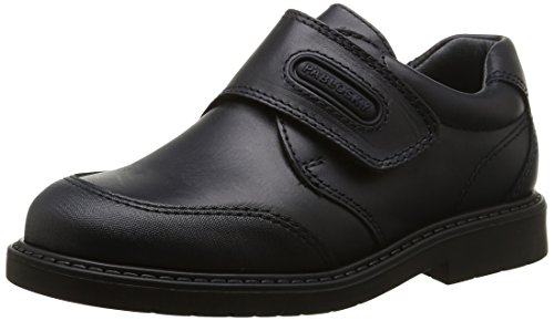 Pablosky 795620 - Zapatillas para niños, Color Azul, Talla 34