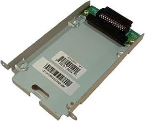 KORG - HDIK - kit disque dur pour pa800
