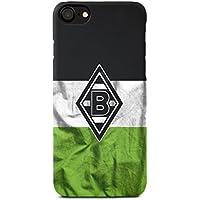 VFL Borussia Mönchengladbach 17352 Schutzhülle für Apple iPhone 7 und 8