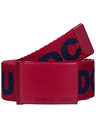 Cintura DC Shoes: Chinook 6 RD