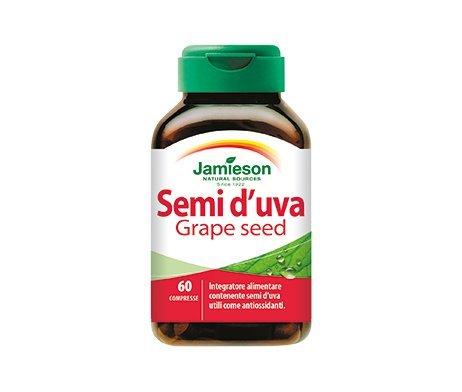 semi-duva-grape-seed-jamieson-integratore-alimentare-contenente-semi-duva