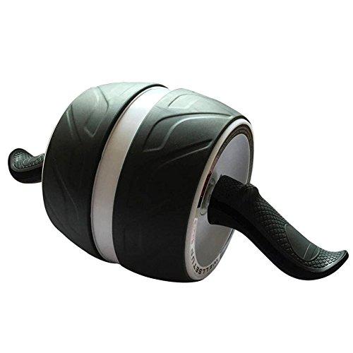 meet-by-chance-lx-350-rueda-abdominal-de-asb-negro-blanco