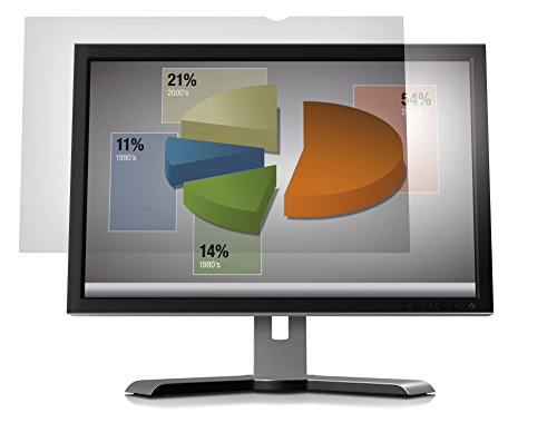 3m-ag230w9-anti-glare-filter-for-23-inch-widescreen-desktop-lcd-monitor