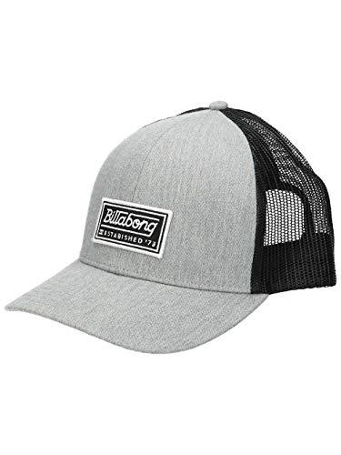 BILLABONG Herren Kappe Walled Trucker Cap -