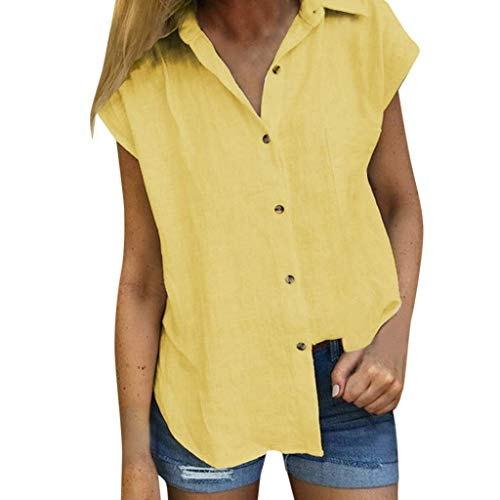 Bobopai Women's Stylish Hollow Out Pullover Top -