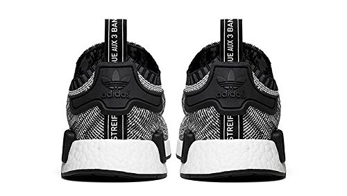 Adidas Originals - NMD Primeknit mens MQ42AJWXADPL