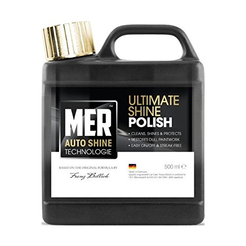 mer-masup5-ultimate-shine-polish-500ml