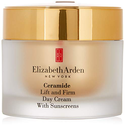 10 - ELIZABETH ARDEN CERAMIDE lift and firm cream SPF30 PA++ 50 ml