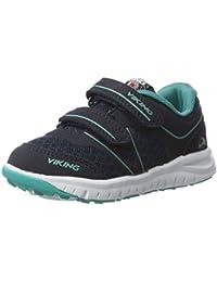 Viking Hel Ii, Chaussures Multisport Outdoor mixte enfant