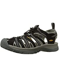 be91698f8973 Keen Shoes  Buy Keen Shoes online at best prices in India - Amazon.in