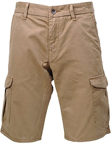 hugo-boss-mens-short-50281993-schwinn-3-beige
