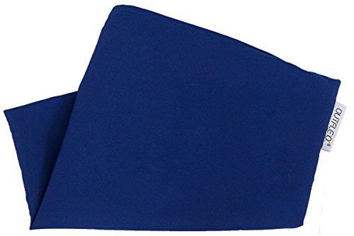 Outflexx Bezugset für 7760, dunkelblau